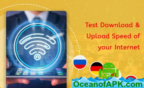 Unlimited-amp-Fast-Turbo-VPN-Pro-v1.0-APK-Free-Download-1-OceanofAPK.com_.png