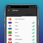 VPN 370 v1.0 APK Free Download