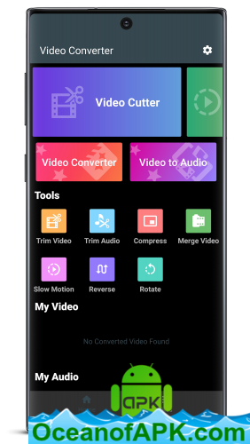 Video-Converter-Pro-v4.1-Paid-APK-Free-Download-1-OceanofAPK.com_.png