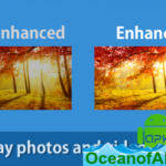 Video Enhancer Pro v1.1.1 [Paid] APK Free Download