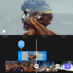 VivaCut – Pro Video Editor, Free Video Editing App v1.2.3 [Unlocked] APK Free Download