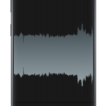 Voice Recorder Pro v6.0.1 [Patched] APK Free Download