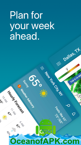 Weather-Maps-and-News-The-Weather-Channel-v10.3.0-Pro-APK-Free-Download-1-OceanofAPK.com_.png