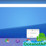 X Launcher v1.3.4 (Paid) APK Free Download