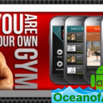 You Are Your Own Gym v4.00 APK Free Download
