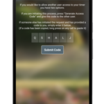 bhyve Pro v1.7.40 [Paid] APK Free Download