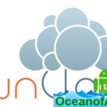 ownCloud v2.14.0 [Paid] APK Free Download