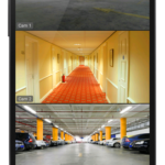tinyCam PRO – Swiss knife to monitor IP cam v14.0 Beta 6 [Paid] APK Free Download