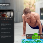 200 Push Ups – Bodyweight Home Workout v2.8.5 (Premium) APK Free Download