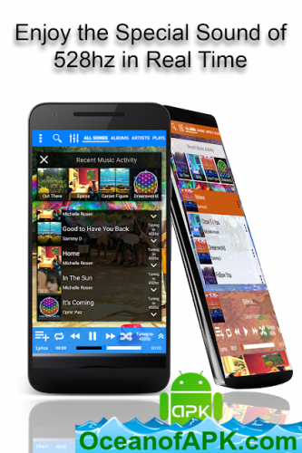 528-Player-Music-With-Love-Like-a-Pro-v21.7-Paid-APK-Free-Download-1-OceanofAPK.com_.png