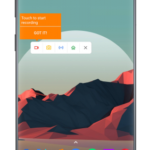 AZ Screen Recorder – No Root v5.5.7 [Premium] APK Free Download