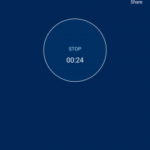 Ace VPN – A Fast, Unlimited Free VPN Proxy v1.4.2 [Ad-Free] APK Free Download