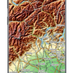 ActiMap – Outdoor maps & GPS v1.8.0.0 [Paid] APK Free Download