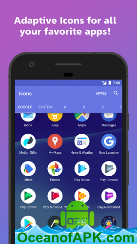 AdaptivePack-Pixel-Oreo-style-Adaptive-Icons-v5.1-Patched-APK-Free-Download-1-OceanofAPK.com_.png