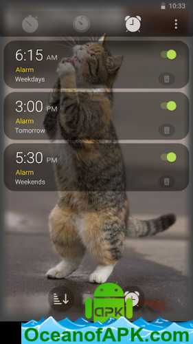 Alarm-Timer-Pro-Stopwatch-Interval-Timer-Clock-v1.4.0.0-Paid-APK-Free-Download-1-OceanofAPK.com_.png