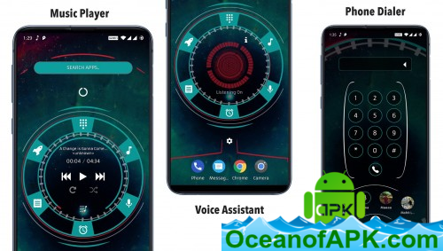 Alpha-Hybrid-Launcher-Prime-v8.2-Patched-APK-Free-Download-1-OceanofAPK.com_.png