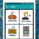 Arduino Bluetooth Controller – All in One v3.1 [Ads-Free] APK Free Download