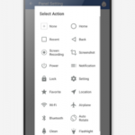 Assistive Touch for Android by Assistive Touch Team v2.7.10 [VIP] APK Free Download