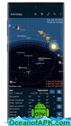 Astrolapp-Live-Planets-and-Sky-Map-v5.1.0.0-installed-Patched-APK-Free-Download-1-OceanofAPK.com_.png