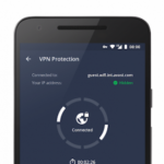 Avast Antivirus – Mobile Security & Virus Cleaner v6.25.3 [Pro] APK Free Download