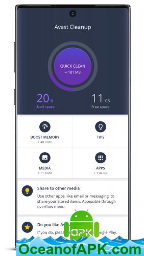 Avast-Cleanup-amp-Phone-Cleaner-Optimizer-v4.20.1-Pro-Mod-SAP-APK-Free-Download-1-OceanofAPK.com_.png