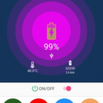 Battery Voice Alert! v2.0.0 (Paid) APK Free Download