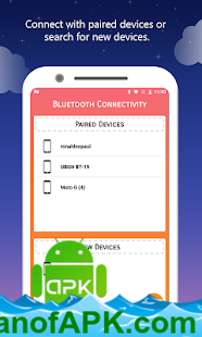 Bluetooth-Walkie-Talkie-amp-Chat-v1.4-PRO-APK-Free-Download-1-OceanofAPK.com_.png