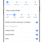 CCleaner v4.20.2 [Pro][Modded][SAP] APK Free Download