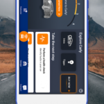 Carly for BMW v42.05 [Full] APK Free Download