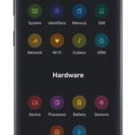 Castro Premium v3.4 build 165 [Final] [Paid] [Mod] [SAP] APK Free Download