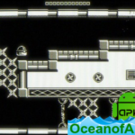 Cecconoid v0.46 (Paid) APK Free Download
