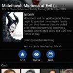 Cinema Movies – Watch Movie HD & TV v1.1 [Ad-Free] APK Free Download