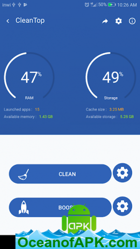 Cleantoo-Clear-Cache-amp-Close-Apps-v1.8.2-Pro-APK-Free-Download-1-OceanofAPK.com_.png