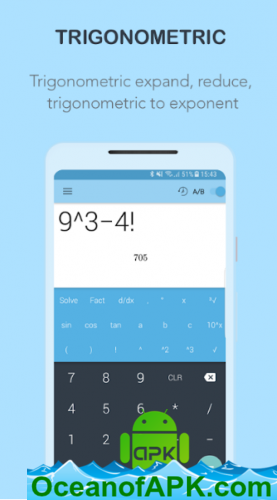 Clever-Calculator-Free-Scientific-Calculator-v1.0.03-Ad-Free-APK-Free-Download-1-OceanofAPK.com_.png