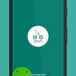 Crop My Pic – Simple crop and resize image v1.2.1 [PRO] APK Free Download