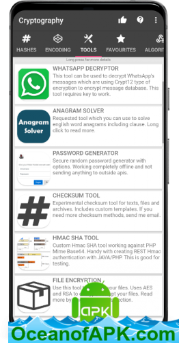Cryptography-Collection-of-ciphers-and-hashes-v1.7.3-Unlocked-APK-Free-Download-1-OceanofAPK.com_.png