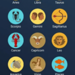 Daily Horoscope v1.0 [Ads-Free] APK Free Download