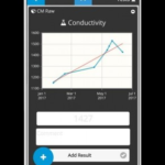 Data Drop v3.0.1 (Paid) APK Free Download