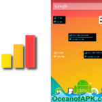 Data counter widget v3.3.6 [PRO][SAP] APK Free Download