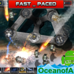 Defense legend 2 v3.3.18 (Mod Money) APK Free Download