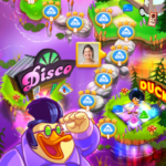 Disco Ducks v1.64.0 [Mod] APK Free Download