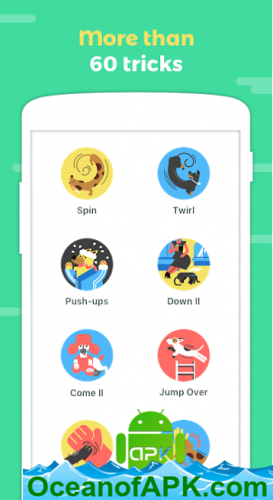 Dogo-Your-Dogs-Favourite-Training-App-v3.2.0-Pro-APK-Free-Download-1-OceanofAPK.com_.png