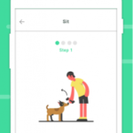 Dogo – Your Dog's Favourite Training App v3.2.0 [Pro] APK Free Download