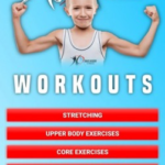 Drake's Academy Workout v4.1 (Paid) APK Free Download