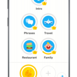 Duolingo: Learn Languages v4.47.3 [Unlocked] [Mod] [SAP] APK Free Download
