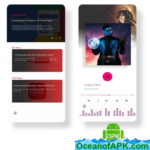 Dzpro anim 5 v2020.Jan.23.09 APK Free Download