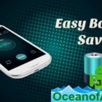 Easy Battery Saver v1.6.7 [Ad-Free] APK Free Download