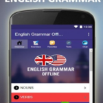 English Grammar & Practice App Offline v8.02 (Ad-Free) APK Free Download