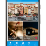 Everyday Wallpaper Pro (Ad – Free) v2.8.11[paid] APK Free Download