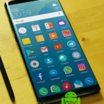 FLYME 8 – ICON PACK v5.5 [Patched] APK Free Download
